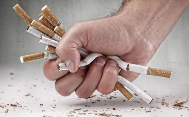 افضل طرق الاقلاع عن التدخين