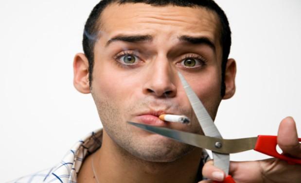 Photo of افضل طرق الاقلاع عن التدخين
