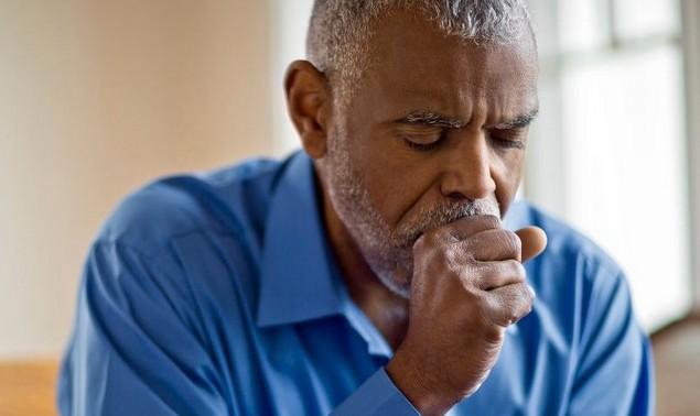 الالتهاب الرئوي وعلاجه