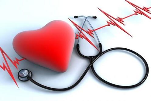 تحسين وظيفة القلب