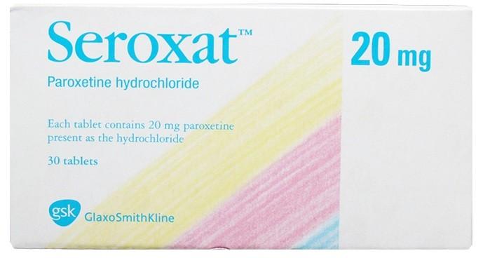 موانع استخدام أقراص سيروكسات