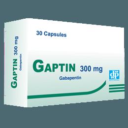 Photo of جابتن GAPTIN كبسولات لعلاج الصرع والتهابات الاعصاب والجرعة المطلوبة