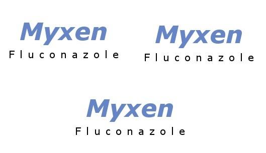 كبسولات مكسين myxen مضاد حيوى لعلاج الفطريات والبكتريا بأنواعها