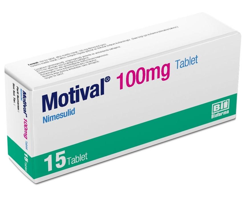 Photo of موتيفال أقراص Motival لعلاج جميع أنواع الاكتئاب والوسواس القهرى