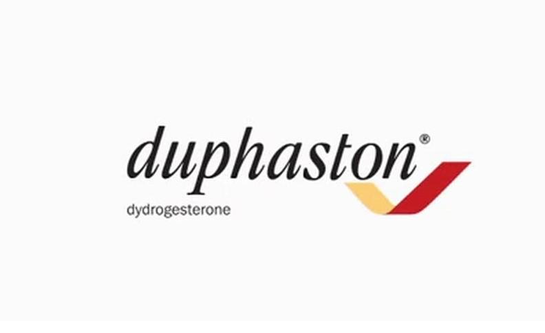 دوفاستون Duphaston وما هي دواعي الاستعمال والجرعة المطلوبة