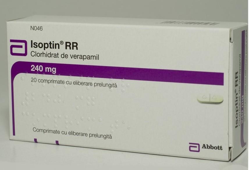 موانع استخدام دواء إيزوبتين
