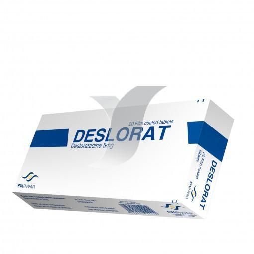 الأعراض الجانبية لاستخدام أقراص ديسلورات