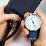 علاج الضغط المرتفع بالاعشاب نهائيا ونصائح هامة لمرضي الضغط
