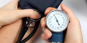 علاج الضغط المرتفع بالاعشاب نهائيا