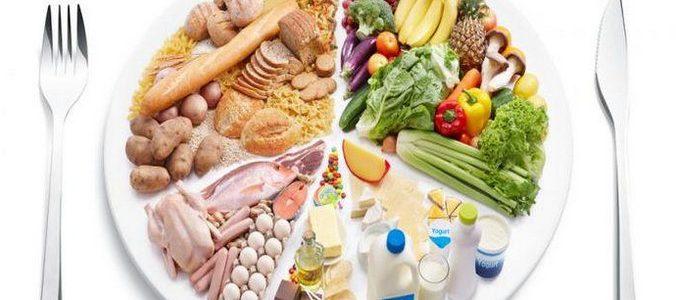 اسهل رجيم في رمضان يساعدك على فقدان وزنك بسهولة