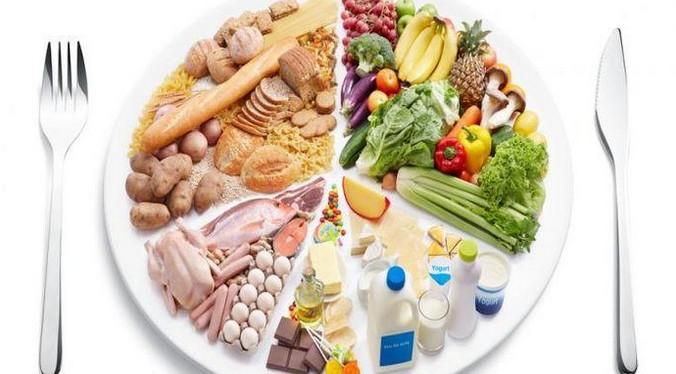 Photo of اسهل رجيم في رمضان يساعدك على فقدان وزنك بسهولة
