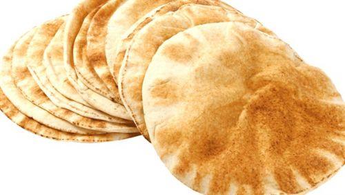 Photo of اضرار الخبز الابيض على الصحة وزيادة الوزن