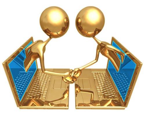 Photo of فوائد الانترنت وأهم استخداماته