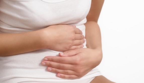 Photo of علاج الامساك للحامل بالوسائل الطبيعية