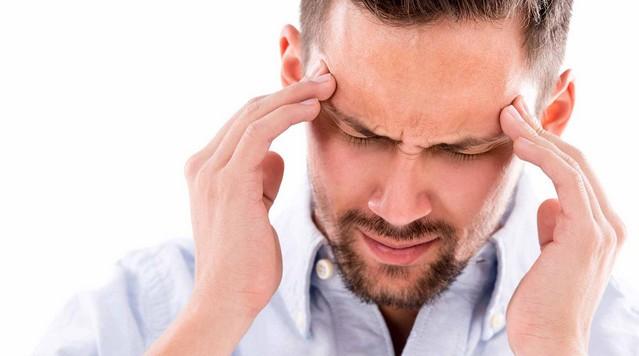 Photo of علاج سريع للصداع النصفي بالوسائل الطبيعية