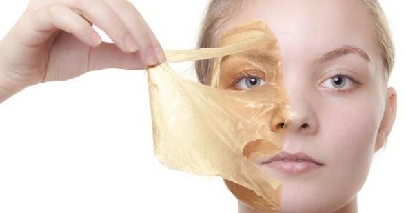 Photo of وصفات طبيعية لتبييض الوجه