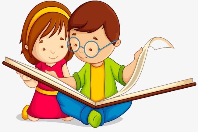 Photo of فوائد القراءة على الصحة والذكاء للاطفال والكبار