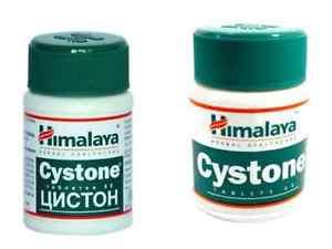 الآثار الجانبية الخاصة بدواء سيستون