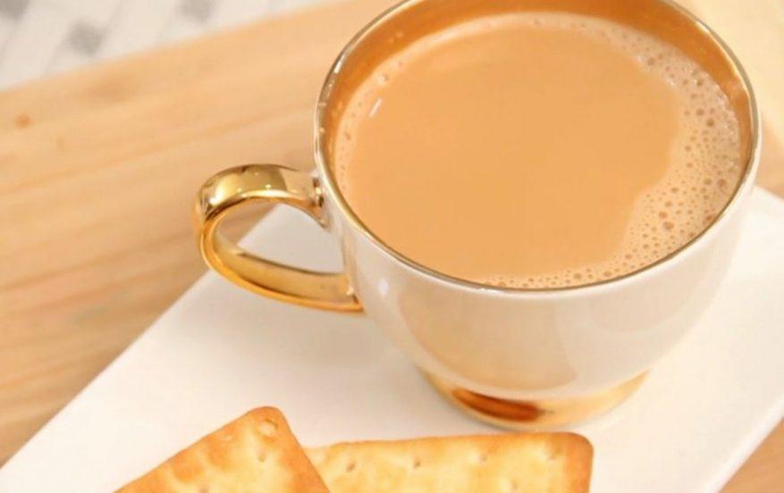 Photo of أضرار الشاي بالحليب 12 ضرر يجهلها الجميع