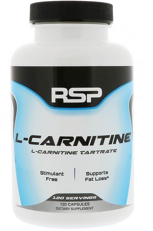 موانع استخدام دواء إل كارنيتين Carnitine