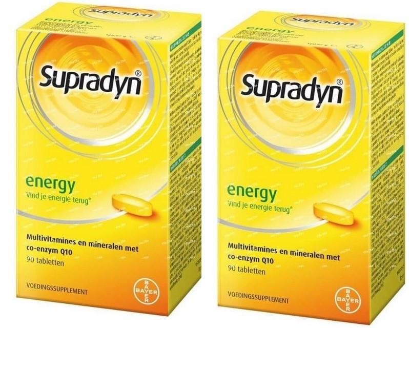 الآثار الجانبية لدواء سوبرادين