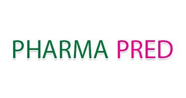 Photo of فارما بريد Pharma Pred قطرة لعلاج التهابات العين والحساسية