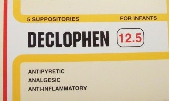 Photo of ديكلوفين declophen لعلاج الروماتيزم الجرعة والسعر والاستعمال