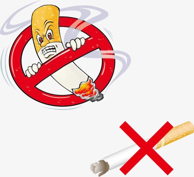 اضرار التدخين على البيئة موسوعة دار الطب