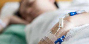 حمى النفاس وطرق الوقاية منها