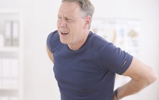 علاج البواسير الداخلية