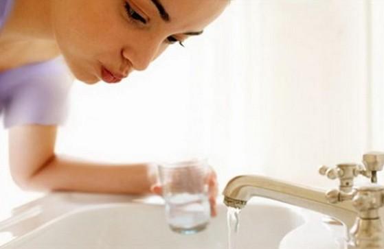 علاج قرح الفم