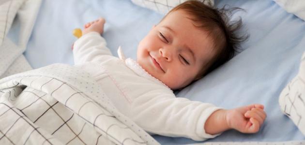 فوائد النوم