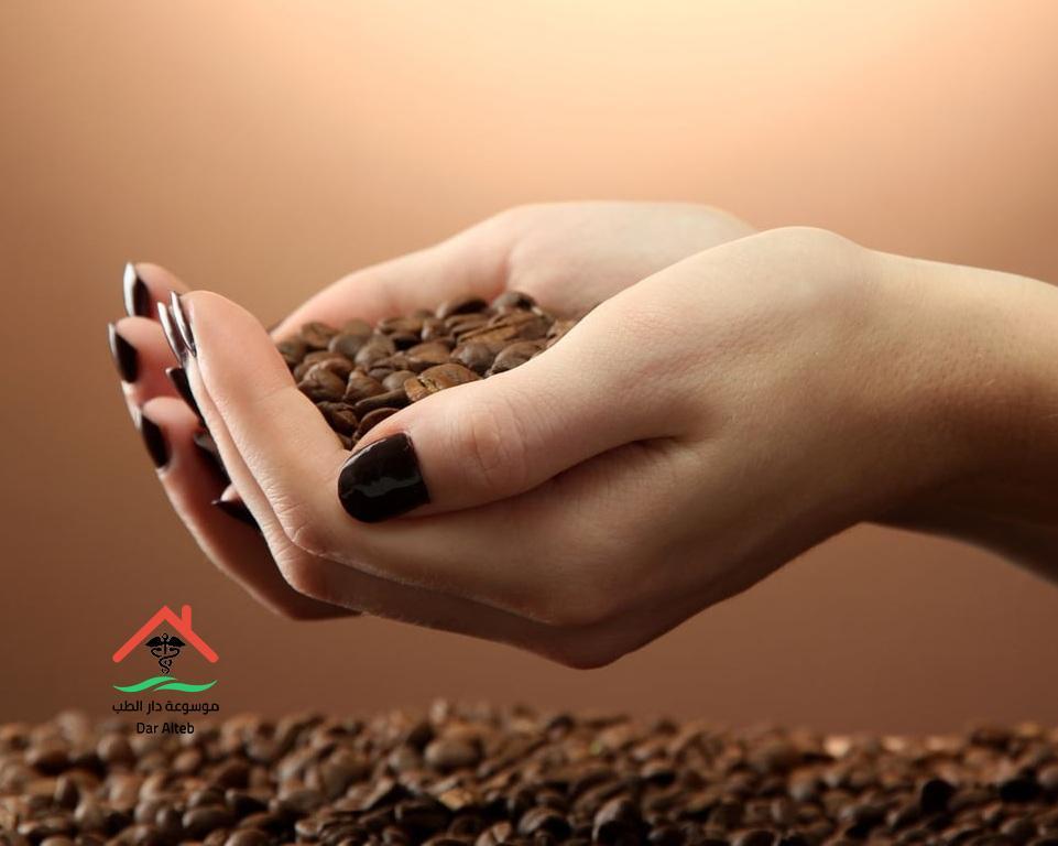 فوائد قشر القهوة تعرف على أهم 4 فوائد
