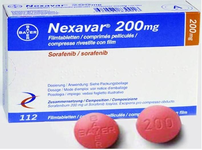 الإحتياطات والموانع لإستعمال دواء نيكسافار أقراص