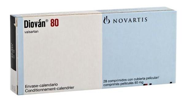 الإحتياطات والموانع لإستعمال دواء ديوفان أقراص