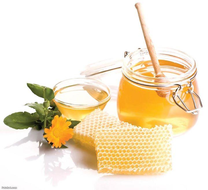 Photo of فوائد العسل على الريق أهم 6 فوائد