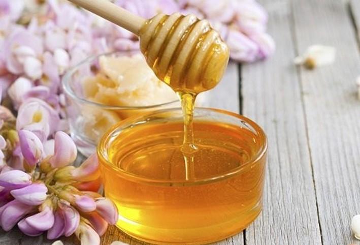 Photo of فوائد العسل الأبيض