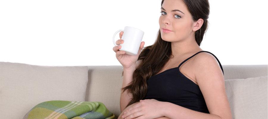 اضرار اليانسون للحامل