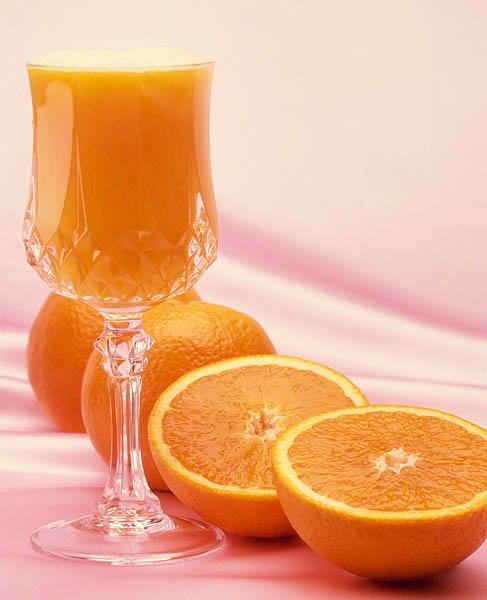 Photo of فوائد عصير البرتقال تعرف على أهم 7 فوائد