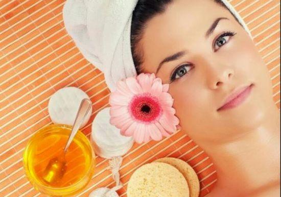Photo of فوائد العسل للبشرة وأهم استخداماتك