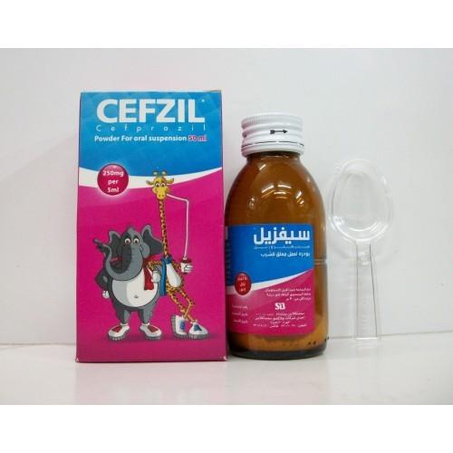 Photo of دواء سيفزيم Cefzim مضاد حيوى تعرف على الجرعه والاستعمال