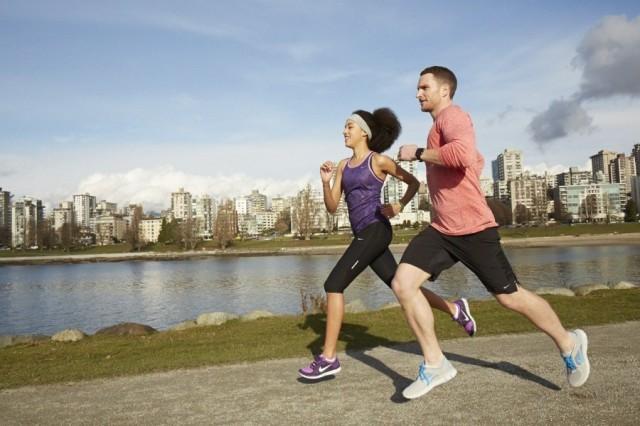 Photo of فوائد الجري للصحة والجسم والوقاية من الأمراض