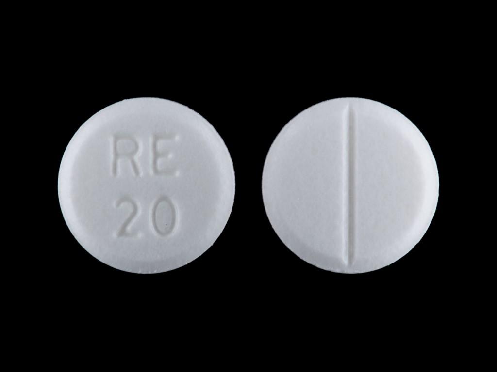 Photo of دواء أتينولول Atenolol لعلاج الذبحة الصدرية الجرعه وطريقة الاستعمال