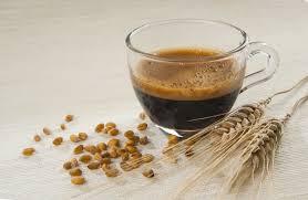 فوائد قهوة الشعير