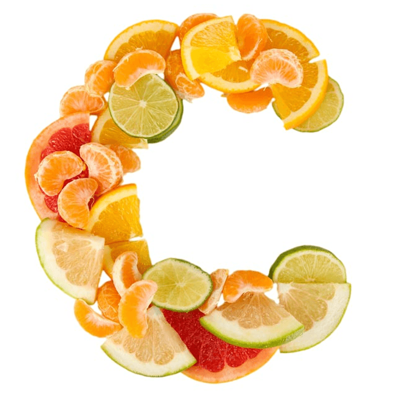 Photo of فوائد فيتامين سى تعرف على أهم 7 فوائد