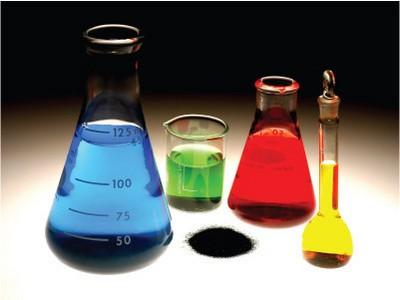 Photo of فوائد الكيمياء