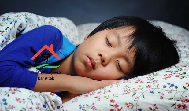 Photo of اعراض التيفود عند الاطفال وطرق علاجه