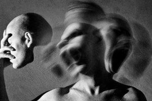 الفصام الذهني وطرق العلاج