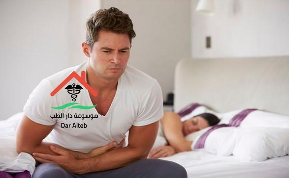 Photo of ضمور الخصية اسبابه وعلاجه