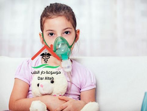 Photo of علاج التنفس السريع عند الاطفال